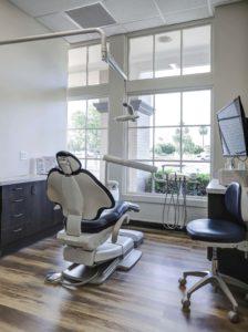 sedation dentist mesa, phoenix, arizona